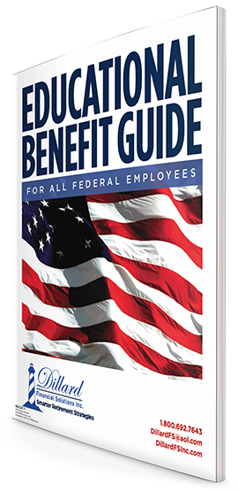 federal employees benefit guide