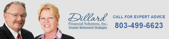 dillardheader_video