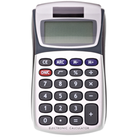 Web-Calculator_200